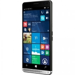 HP Elite x3 Windows Phone