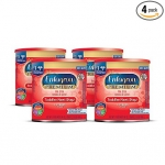 Enfagrow Premium Toddler Next Step Natural Milk Powder