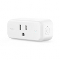 Eufy Smart Plug Mini By Anker