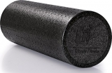 High-Density Foam Rollers for Balance, Strength, Flexibility