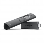 Amazon Fire Tv Vs Stick