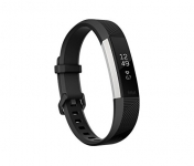 Fitbit Alta HR Heart Rate Fitness Wristband