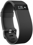 Fitbit Charge 2 Activity Tracker Bundle – Large & Small