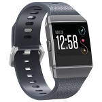 Fitbit Ionic Smartwatch Bands