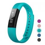 Fitness Tracker, Letscom Activity Tracker