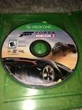 Forza Horizon 3 – Xbox One