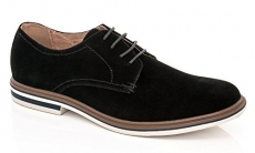 Adolfo Men's Dress Shoes