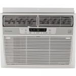 Frigidaire 12000 BTU 115-volt Window-Mounted Compact Air Conditioner