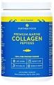 Further Food Premium Marine Collagen Peptides Protein Powder