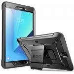 Samsung Galaxy Tab S3 9.7 Case