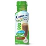 Glucerna Hunger Smart Shake, To Help Manage Blood Sugar