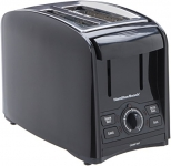 Hamilton Beach 2 Slice Cool Touch Toaster