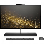 HP ENVY 27-inch All-in-One Computer, Intel Core i7