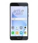 Huawei Honor 8 Unlocked Smartphone 32GB Dual Camera