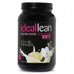 IdealLean, Protein Powder for Women