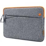 Samsung Galaxy Tab, iPad Pro 10.5 Inch Sleeve Protective Bag