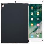 iPad Pro 10.5 Inch Case
