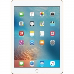 Apple iPad 9.7 128GB WiFi+4G