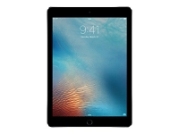Apple iPad Pro 32 GB Wi Fi 9.7 Inch