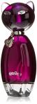 Katy Perry Purr Eau De Parfum Spray for Women