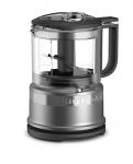 KitchenAid® 3.5 Cup Mini Food Processor