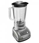 KitchenAid 5-Speed Blender with 56-Ounce BPA-Free Pitcher