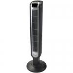 Lasko 36 Inch 3 Speed Quiet Programmable Oscillation Tower Fan