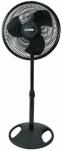 Lasko 2521 Oscillating Stand Fan, 16-Inch