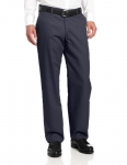 Lee Men's Total Freedom Pants