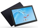 Lenovo Tab 4 Plus, 10″ Android Tablet