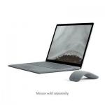 Microsoft Surface Laptop 2 (Intel Core i5, 8GB RAM, 256GB) – Platinum