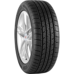 Shop tires at Amazon and get professional installation