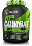 MusclePharm Combat Powder Advanced Time Release Protein