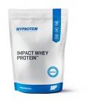 Myprotein Impact Whey Protein Blend