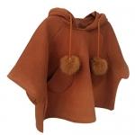 Kids Coats & Jackets for Boys & Girls