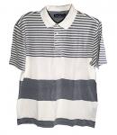 Nautica Men's Short Sleeve Shirt