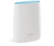 NETGEAR Orbi Satellite – No WiFi dead zones