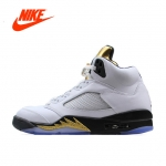New Arrival Official Nike Air Jordan 5