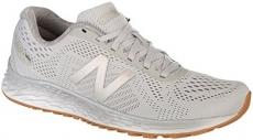 New Balance Women's Fresh Foam Arishi running shoe