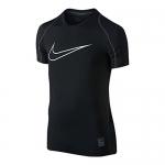 The Nike Sportswear Big Kids' (Boys') T-Shirt