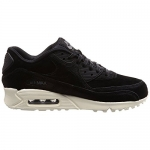 The Nike Air Max 90 LX Women's Shoe