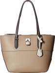 Nine West Reana Tote Handbag
