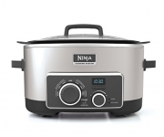 Ninja 4-in-1 Cooking System