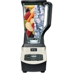 Ninja Professional Style Blender with Single Serve