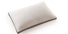 Best Memory Foam Pillow Neck Support Pain Relief