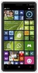 Nokia Lumia 830 Unlocked GSM 4G LTE Windows Smartphone