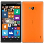 NOKIA LUMIA 930 RM-1045 32GB Windows Phone
