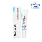 Face Care Acne Scar Removal Cream Acne Spots Skin Care Treatment