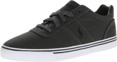 Polo Ralph Lauren Men's Fashion Sneaker