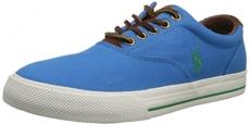 Polo Ralph Lauren Sport Suede Sneaker